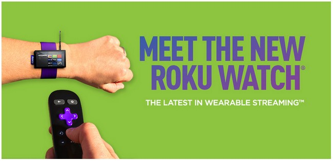 roku-watch