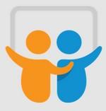 LinkedIn lanza la primer aplicación móvil de Slideshare para Android