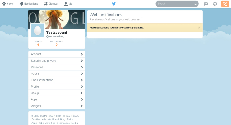 twitter_web_notifications