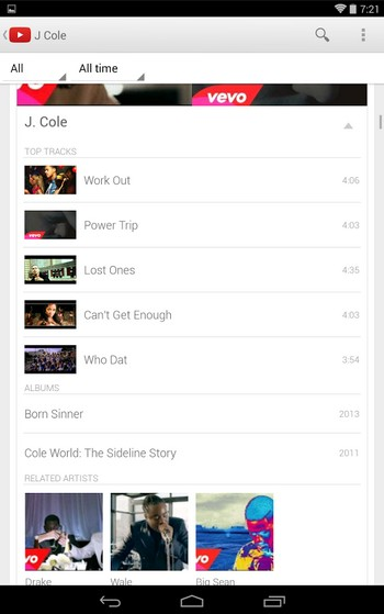youtube-mix-list-android