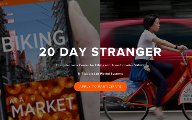 20-day-stranger-mit