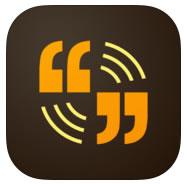Adobe Voice: Nueva herramienta para crear presentaciones profesionales y contar historias, en pocos minutos