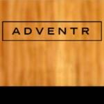 Adventr, app web para crear vídeos interactivos