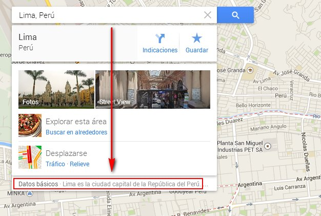 google-maps-quick-facts-link