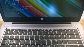 hp-elitebook-folio-1040-g1-00021