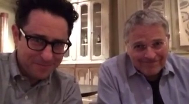 j-j-abrams-lawrence-kasdan-star-wars-day-2014