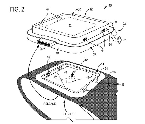 microsoft-smartwatch-patent-2