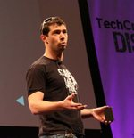 oRouter, caja Linux que ofrece WiFi seguro a través de la red TOR