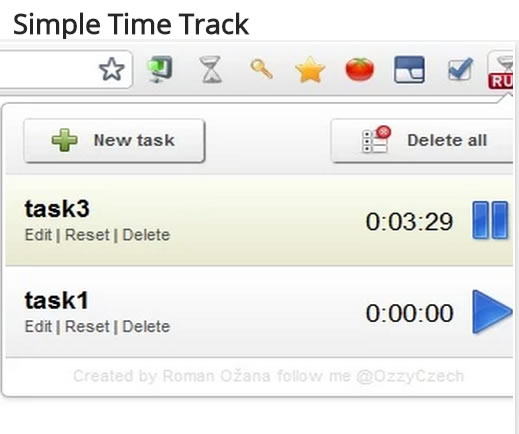 simple-time-track