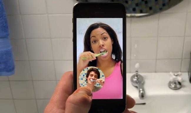 snapchat-video-llamadas