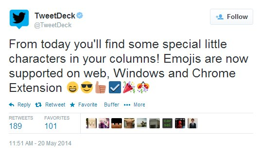 tweetdeck-emoji