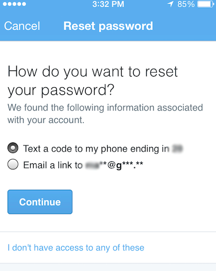 twitter-ios-password-reset