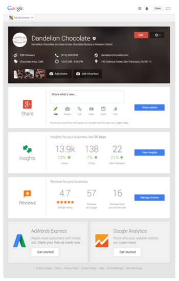 Google-my-business-google-plus-dashboard