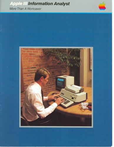 apple-1980