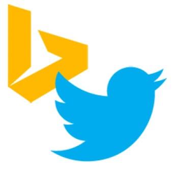 bing-twitter-logos