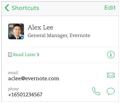 evernote-business-cards-linkedin