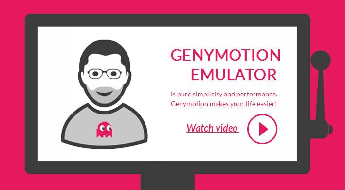 genymotion-gde2