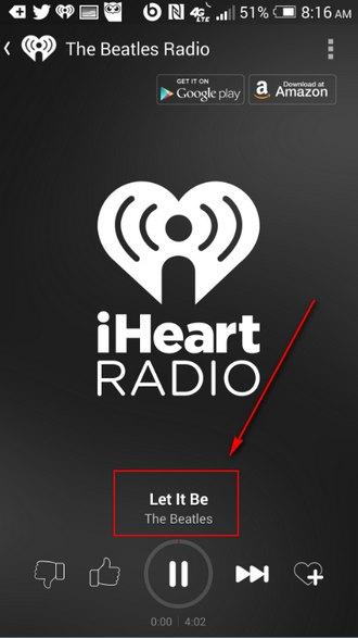 google-android-musica-artist-iheart-radio