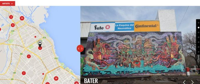 google-street-art-project-buenos-aires-argentina