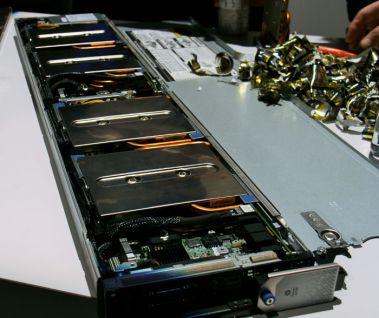 hp-apollo-8000-ProLiant-XL730f-Server