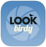 App móvil para capturar fotos, especial para cuando lo niños no quieren mirar la cámara