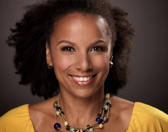 Maxine Williams