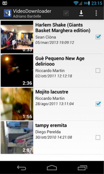 myvideo-downloader-for-facebook