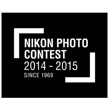 """Nikon abre el concurso fotográfico Año 2014-2015 cuyo tema será: """"Home"""" (La Casa o El Hogar)"""