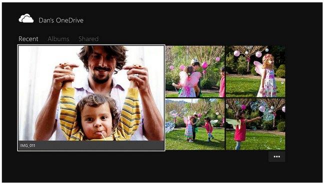 onedrive-photos