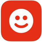Path lanza Path Talk, aplicación de mensajería para iOS y Android con varias características interesantes