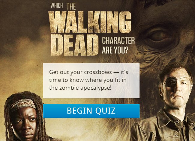 quiz-walking-dead-start