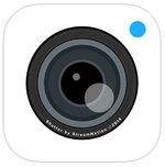 Shutter, app móvil para captura de imágenes y vídeo, con alojamiento gratis sin límites en la nube
