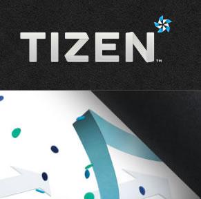 """Si Tizen será el Sistema Operativo de """"Las Cosas""""¿cómo empezar a programar? #TDCSF14"""