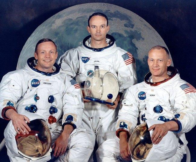 apollo-11-astronauts-armstrong-collins-aldrin