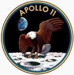 Hoy se cumplen 45 años de la primera vez que el hombre pisó la superficie de la Luna