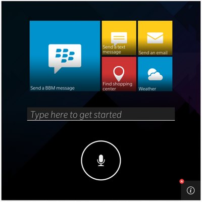 blackberry-assistant-mic
