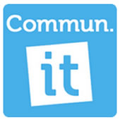 Commun.it: Herramienta para trabajar profesionalmente como Community Manager