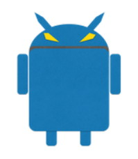 Console OS Android para PCs y tabletas con Windows 8.1, consigue financiación en Kickstarter