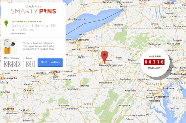 google-maps-smarty-pins-games
