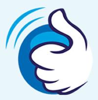 Wifi Gowex: Caída de empresa, de 1400 Millones de Euros, al Concurso de Acreedores