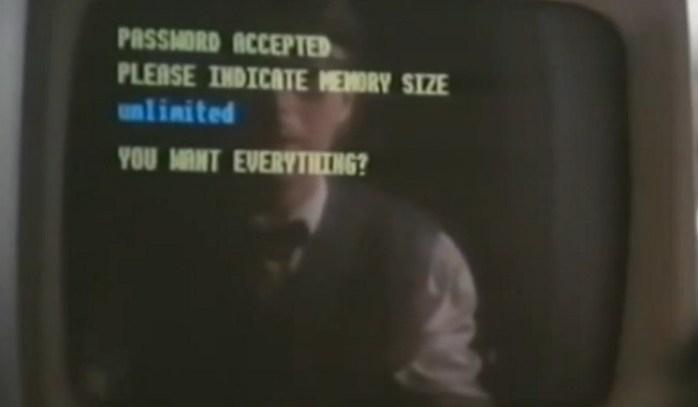 hacker-movie