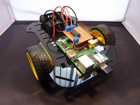 kit-raspberrypi-movil