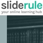 El excelente buscador Sliderule los ayudará a encontrar rápidamente el curso gratis que necesitan