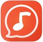 Tango Music Mix, donde Tango se une a Spotify para crear slides con imágenes y música