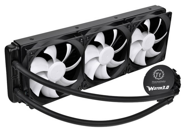 thermaltake-water-3-ultimate