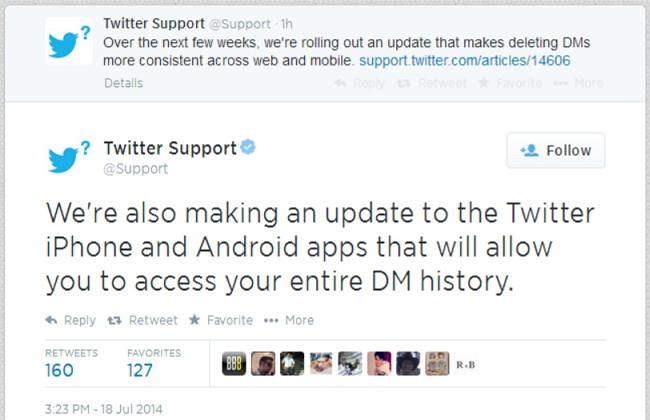 twitter-support-dm