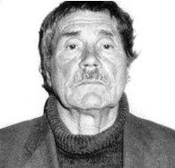 Vasili Nitrokhin