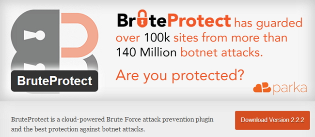 brute-protect