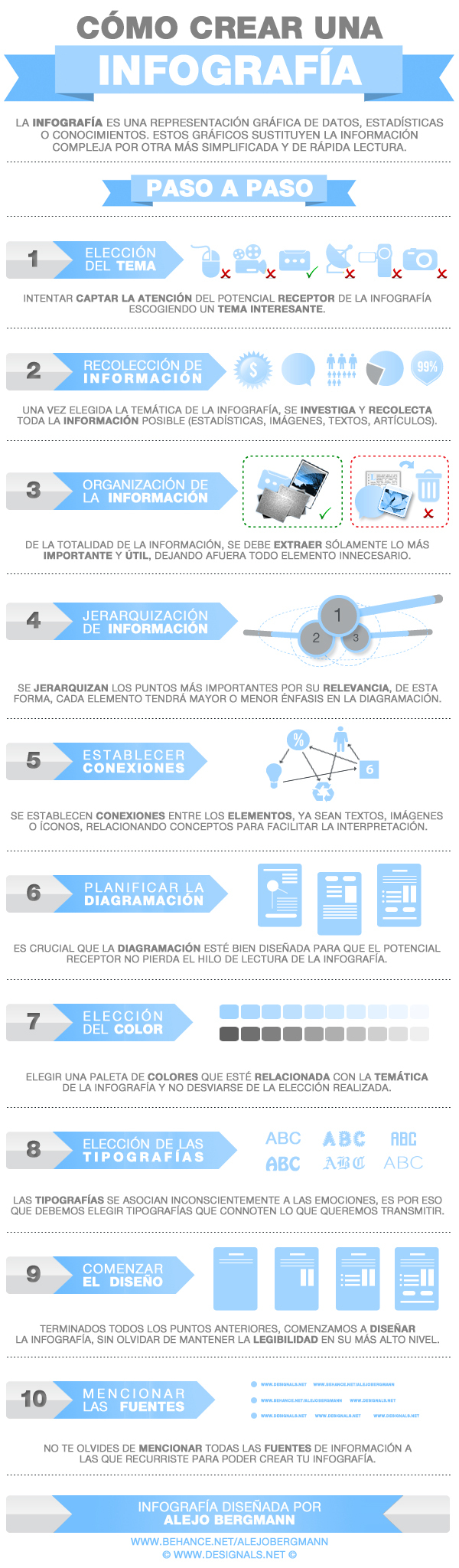 como-crear-una-infografia