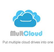 Multcloud: Sincroniza y Maneja tus servicios en la nube, desde un sólo lugar
